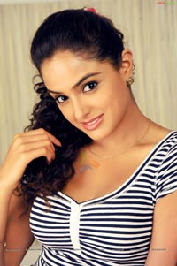Asmita Sood