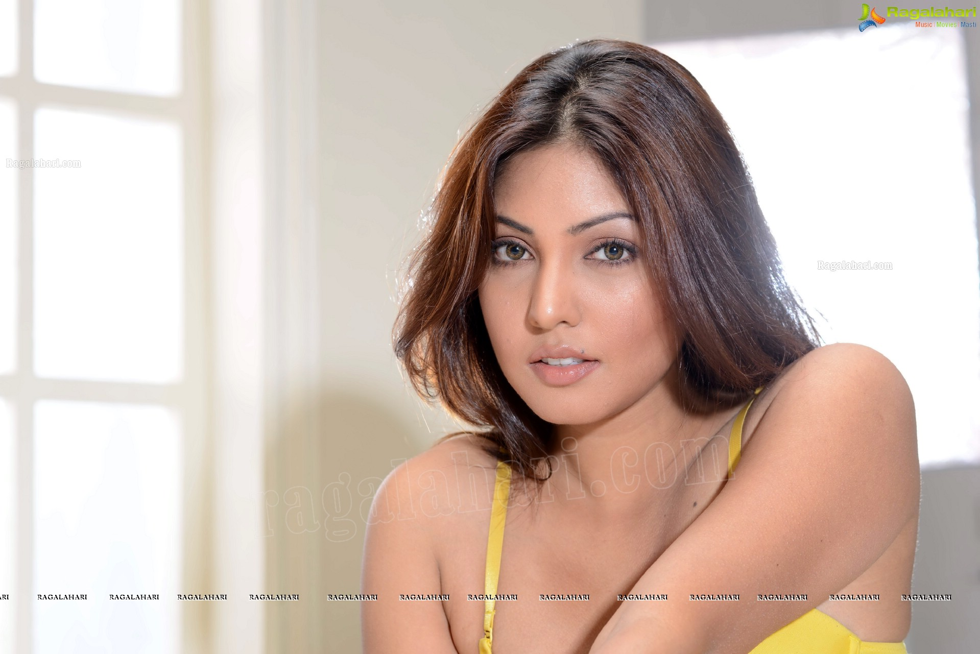 komal jha hd wallpaper - photo #4