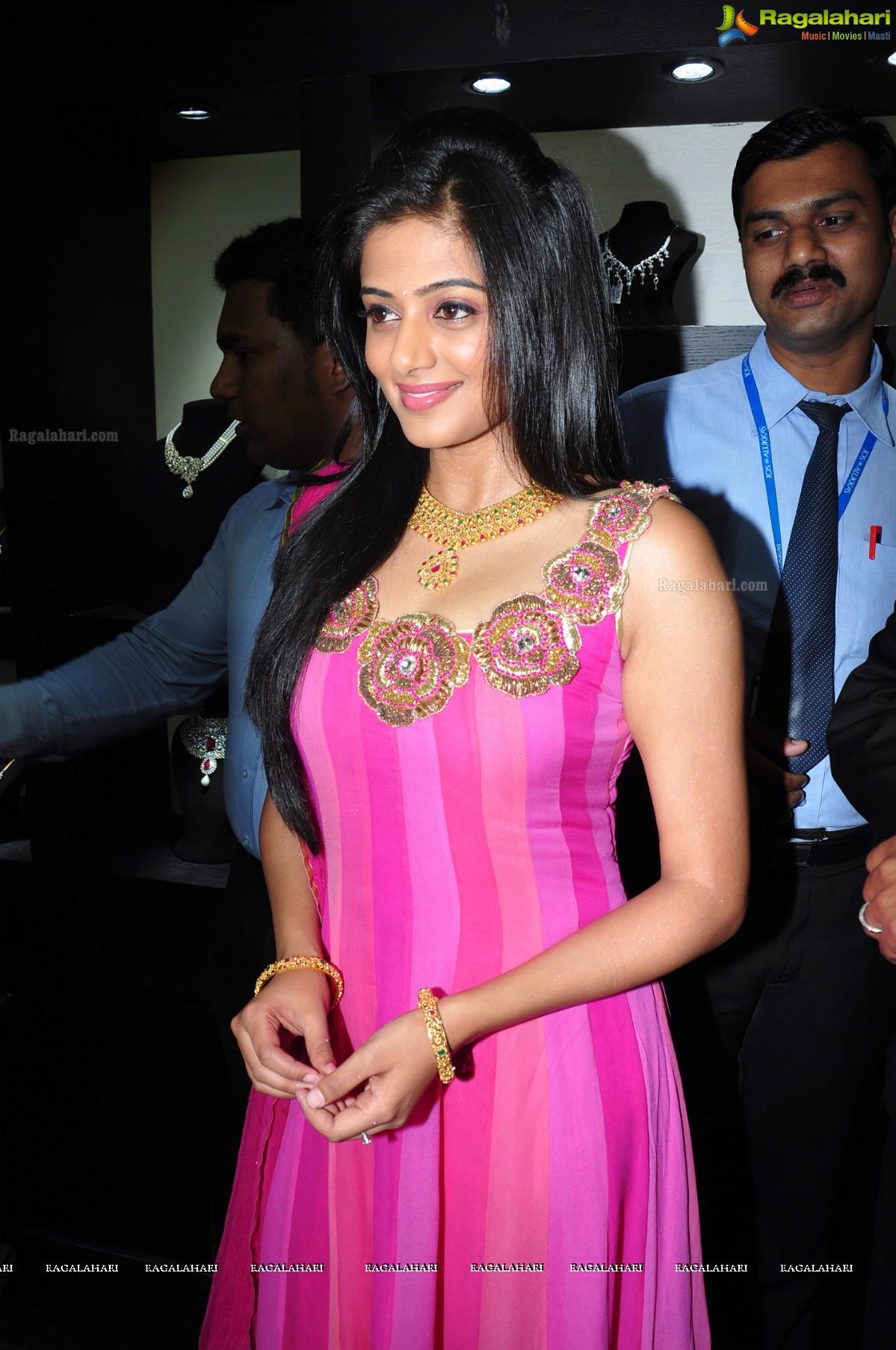 Priyamani Image 104   Telugu Actor Photos,Photoshoot, Wallpapers