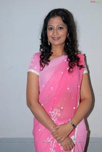 Aanaka at Neeku Naaku Madhya Press Meet