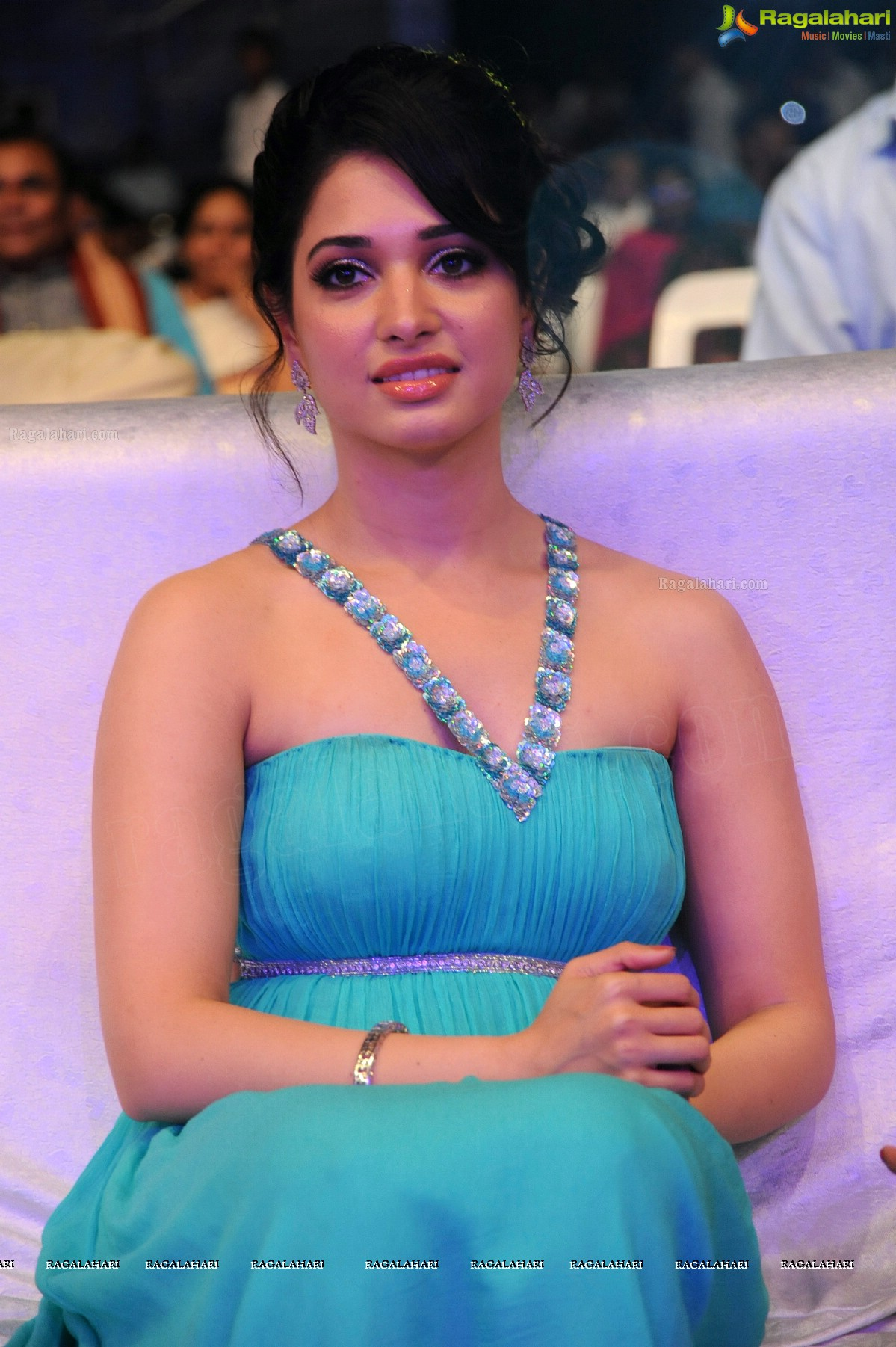 tamanna image 57 | telugu heroines photos,telugu actress photos