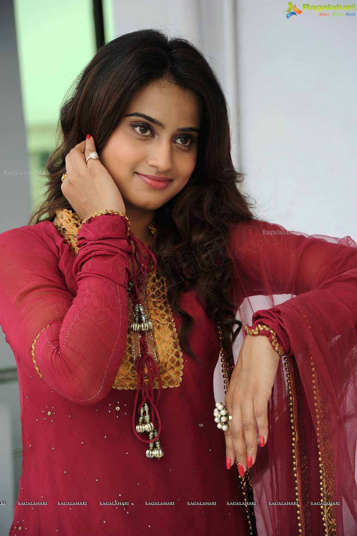 dimple chopade image 53 | telugu heroines gallery,photoshoot, wallpapers