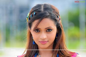 Bhavana Photo Gallery