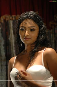 Waheeda Spicy Gallery
