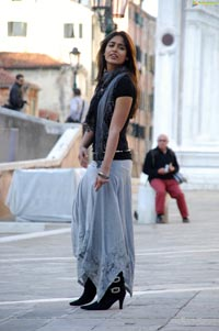 Goa Beauty Ileana