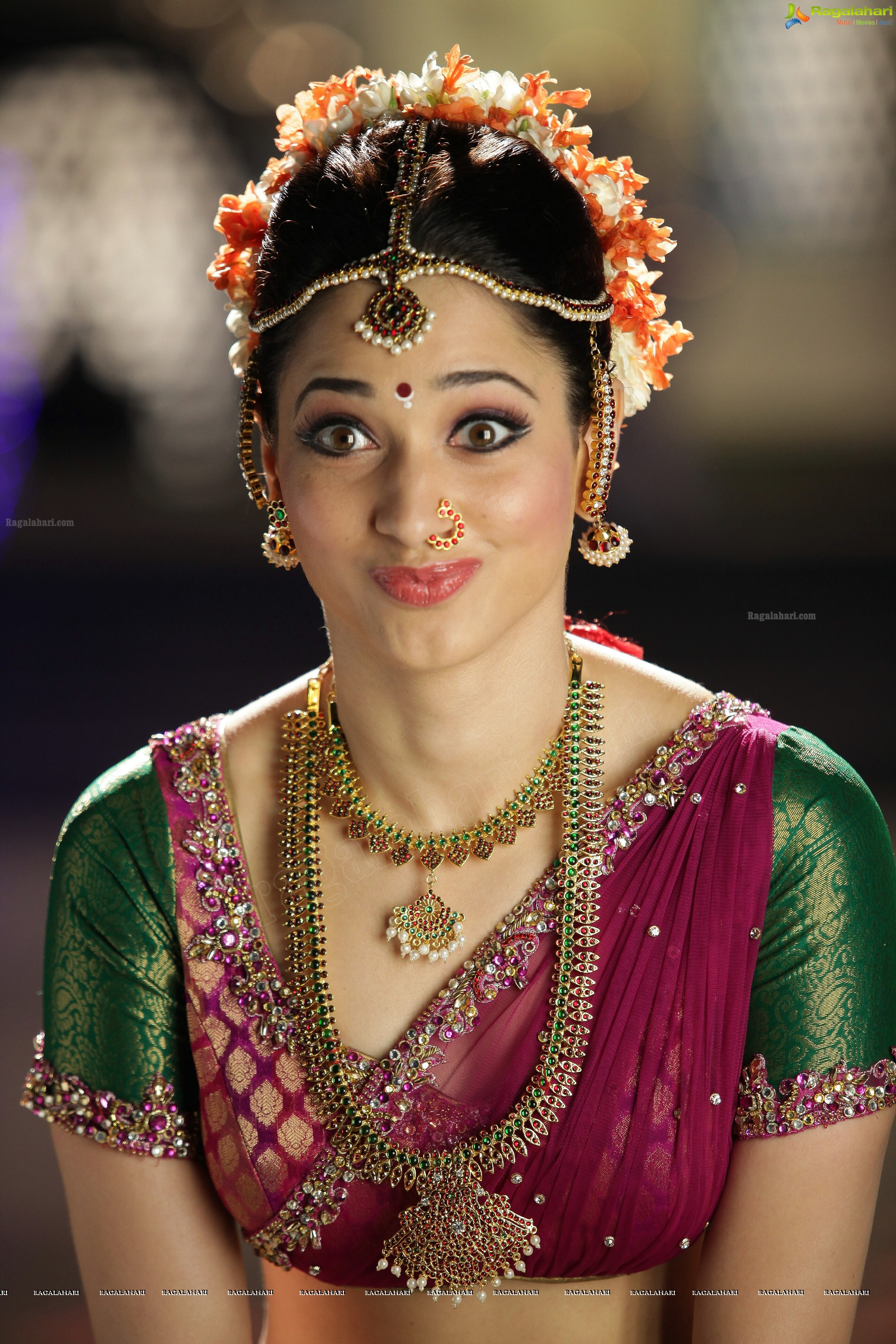 tamanna (hd) image 41 | tollywood actor gallery,images, pics