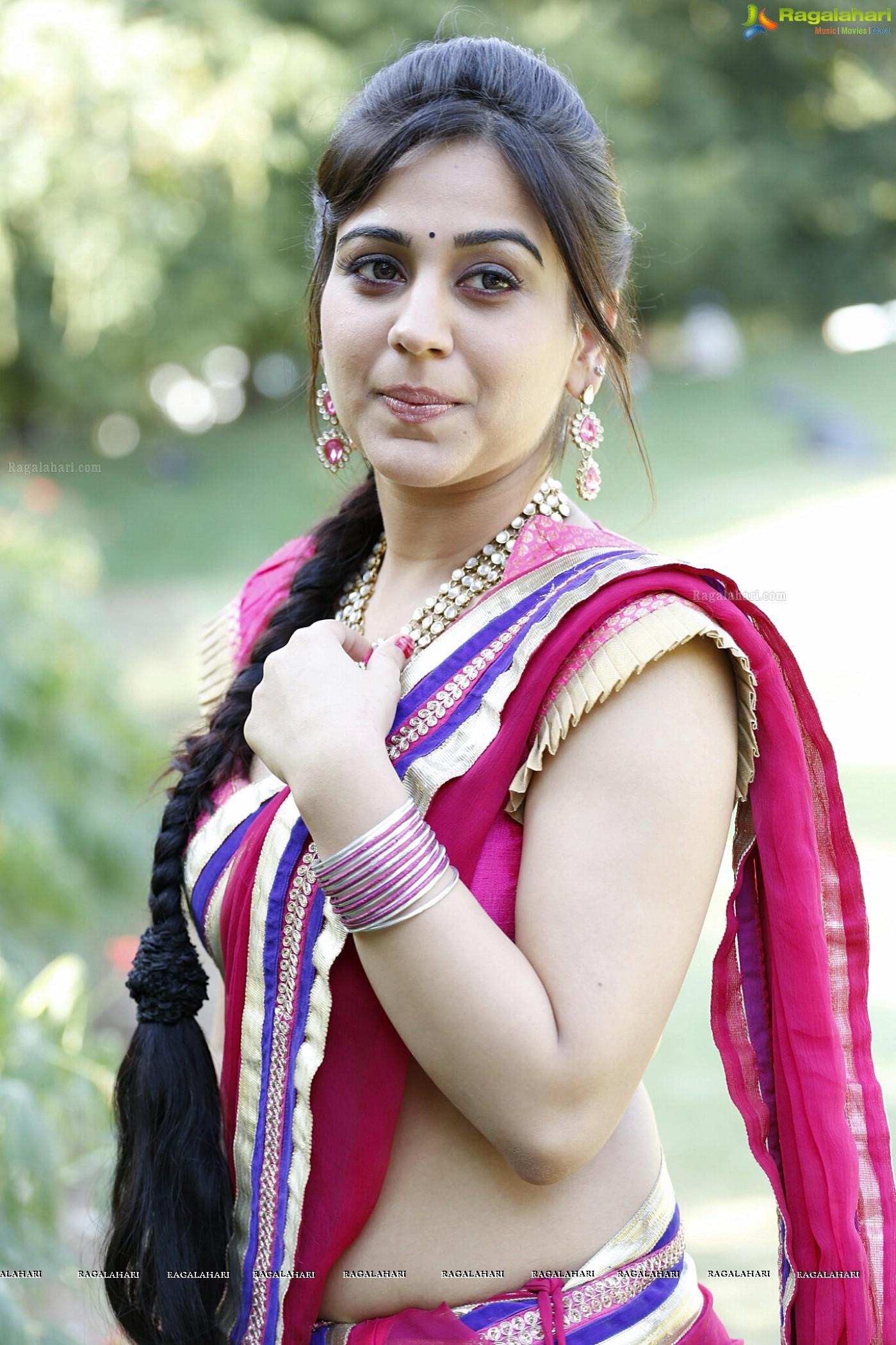 aksha pardasany posters image 11 telugu actress hot