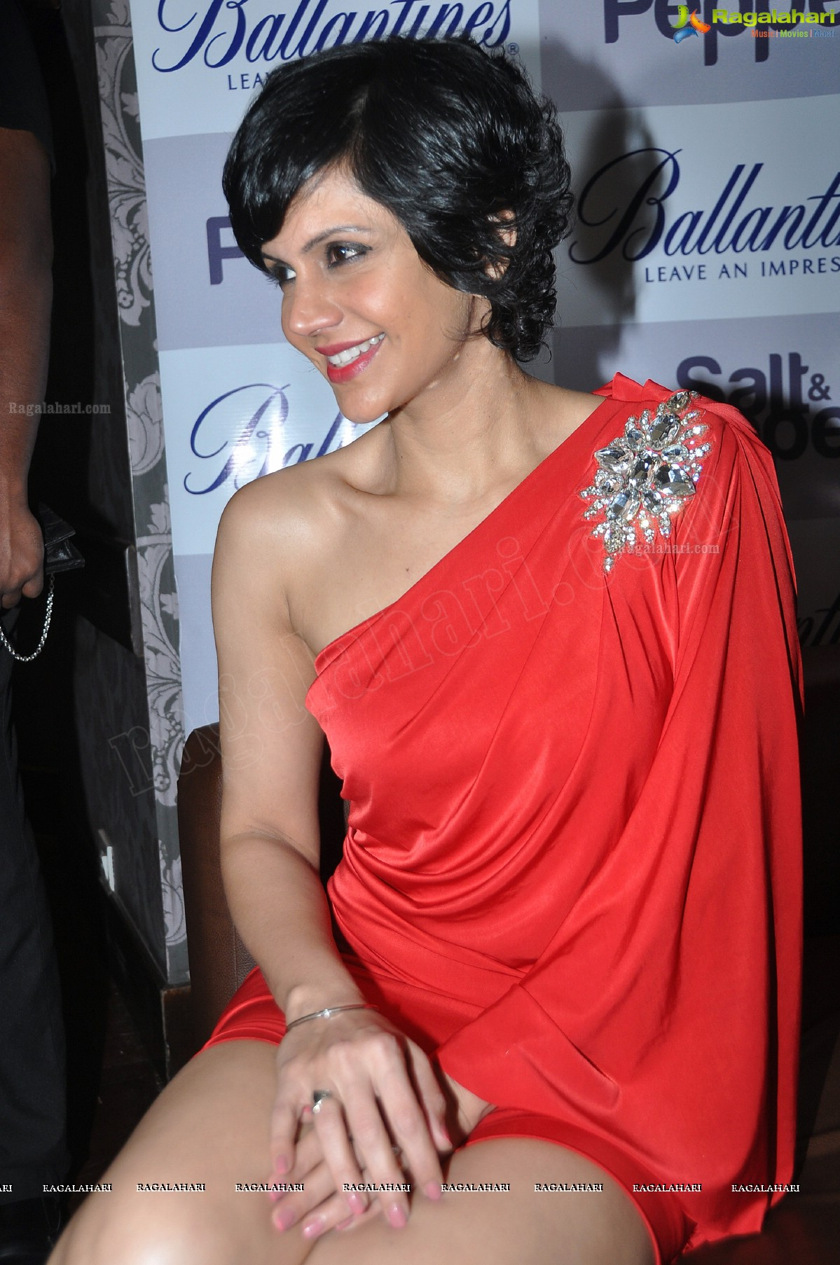 Communication on this topic: Brea Grant, mandira-bedi/