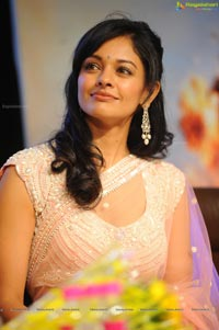 Pooja Kumar Photos