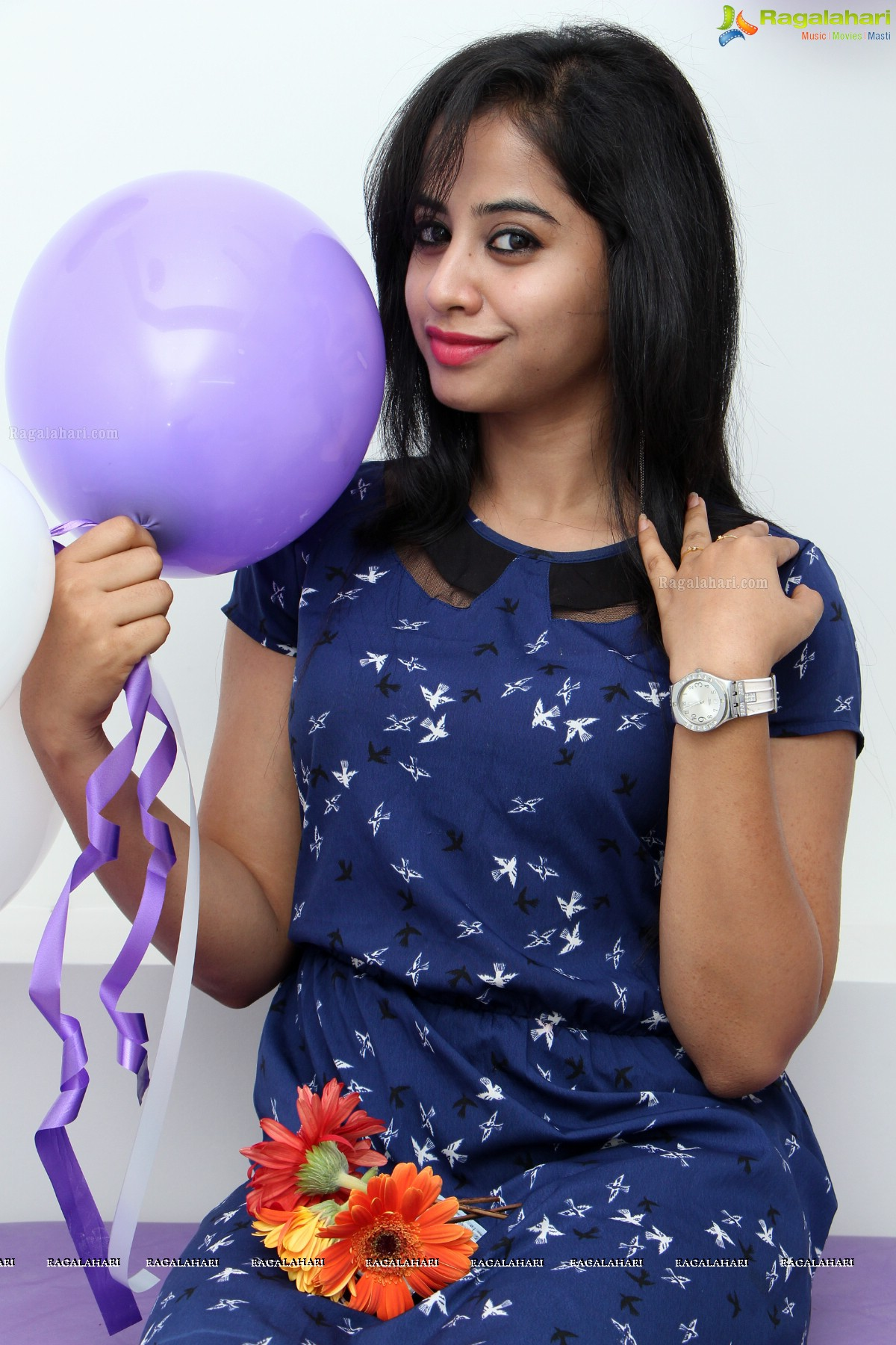 secunderabad girls Meet a girl, dating woman in secunderabad at quackquack — date single  women seeking men, dating girls secunderabad online at free dating site in.