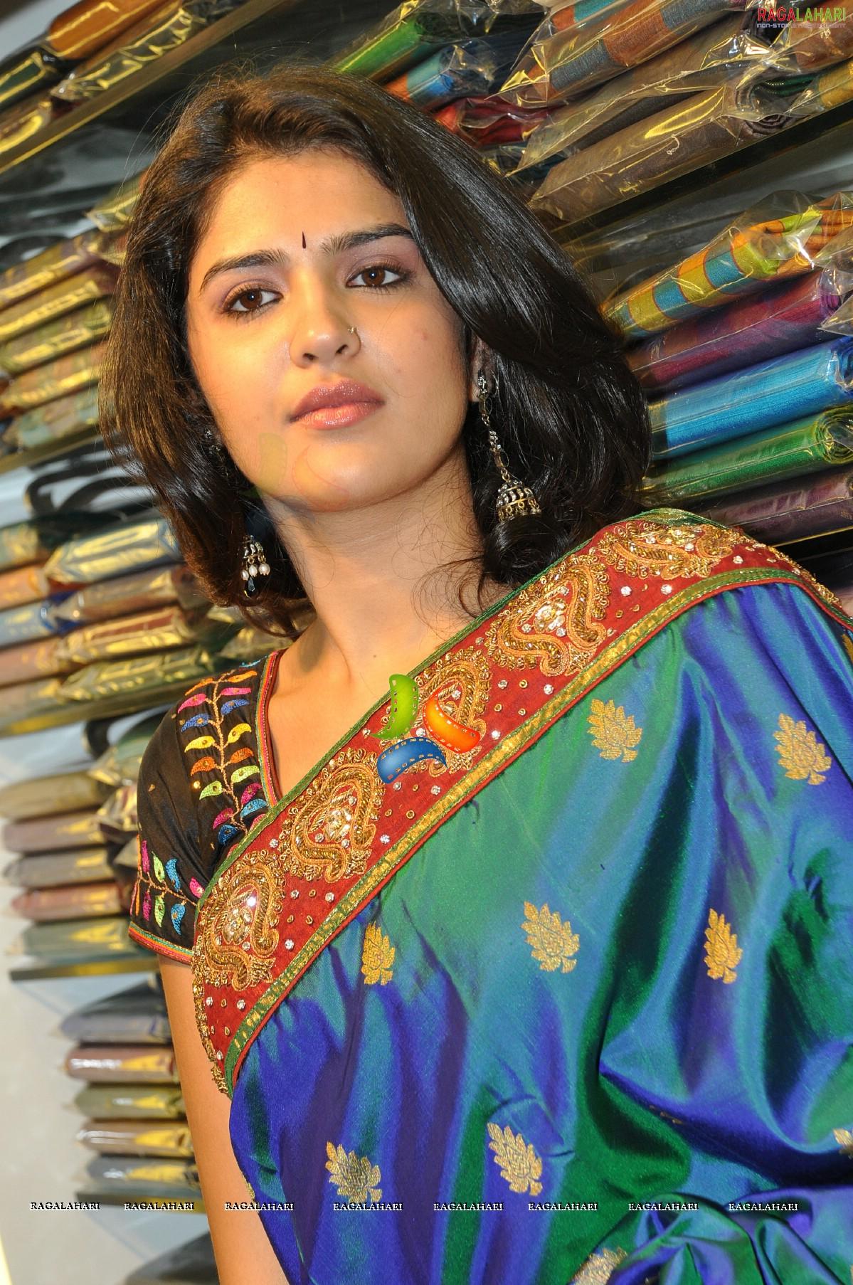deeksha seth (hi-res) image 75 | telugu heroines stills,images, pics