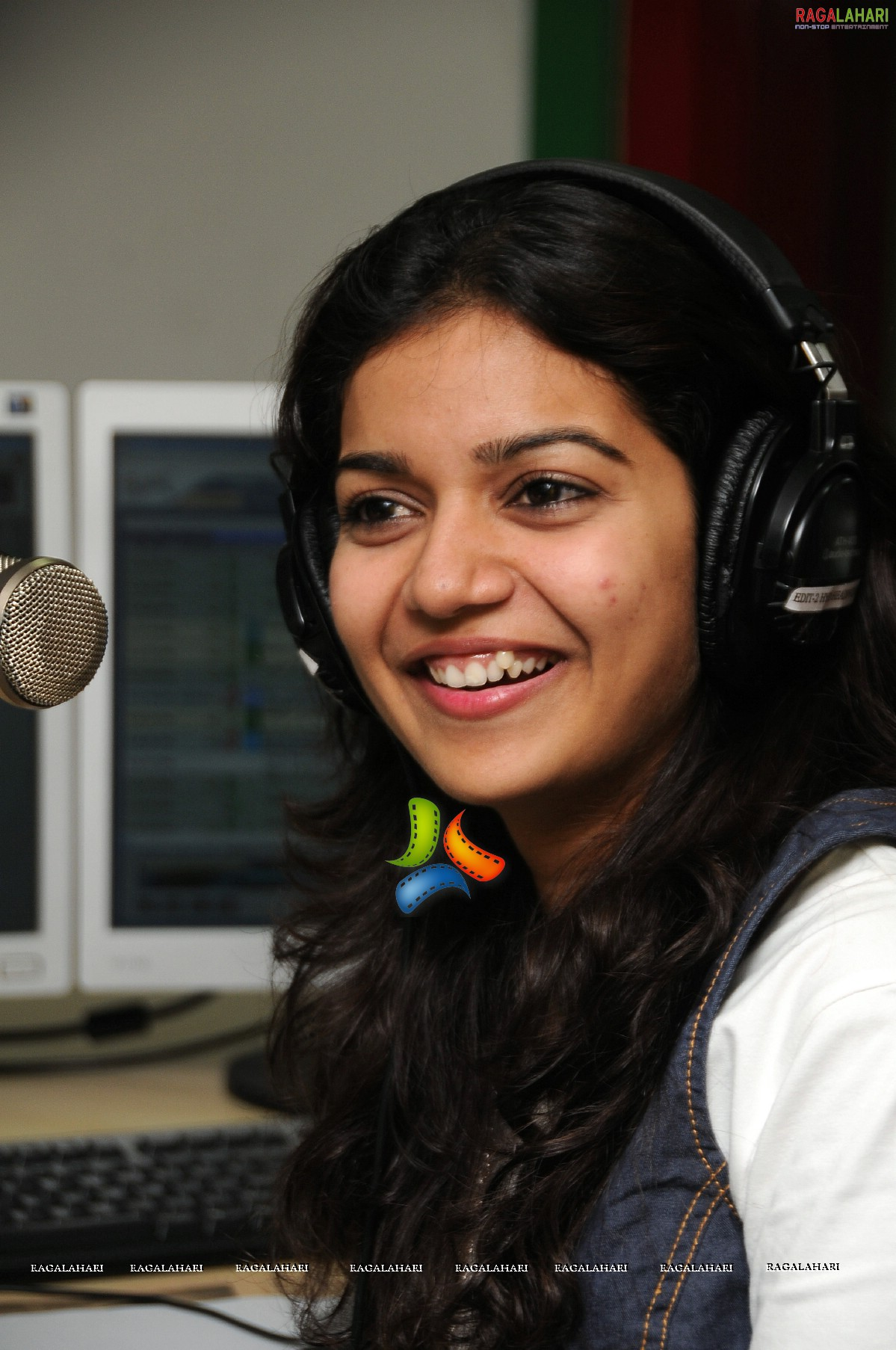 Marriage news is trash Colours Swathi Marriage rumours .