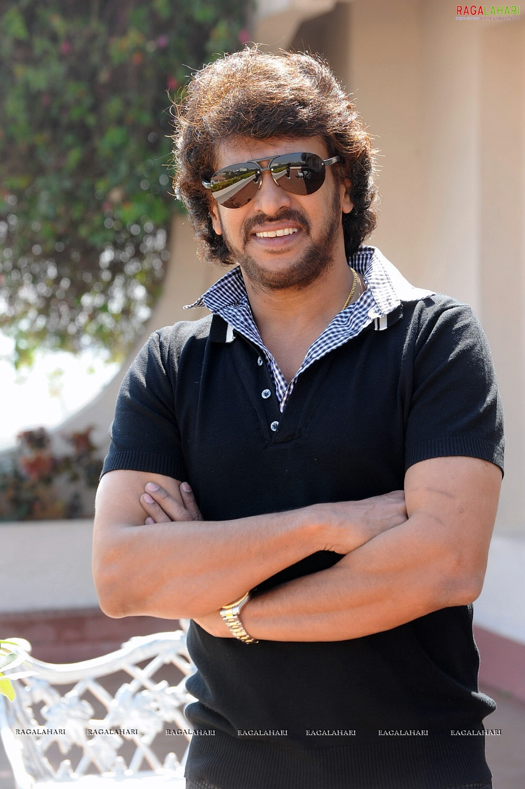 'Upendra' sequel 'Upendra 2' is coming soon