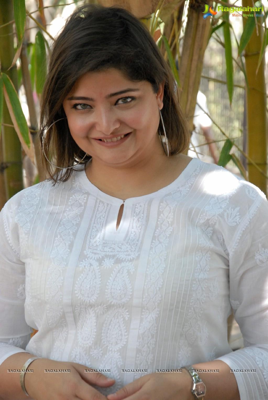 Discussion on this topic: Perdita Weeks, vasundhara-das/