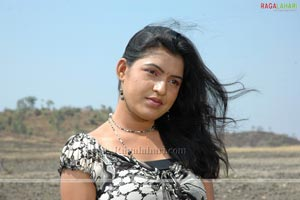 Arthi Puri Spicy Photo Gallery