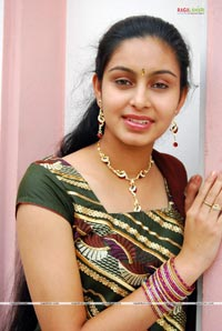 Abhinaya Photo Gallery