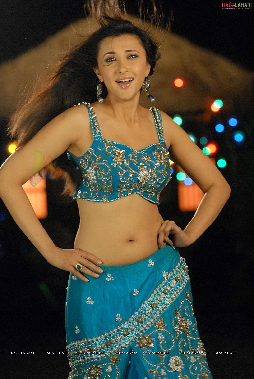 Sakshi Shivanand Nude Photos 84