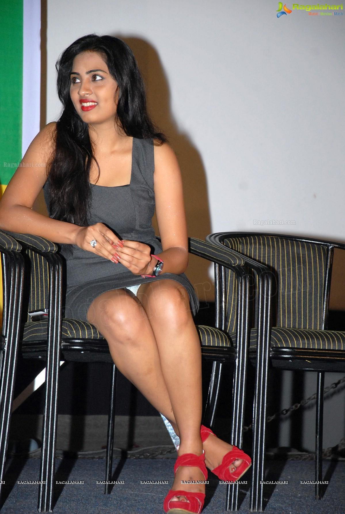 street girl sex naked video aishwarya free