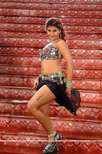Kausha Photo Gallery