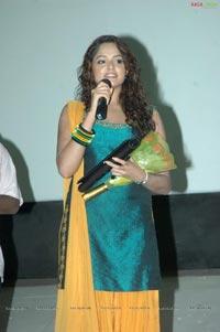 Brahmigadi Katha Platinum Disc Function