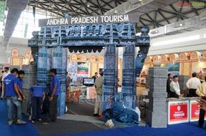 Travel & Tourism Fair 2011