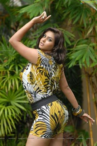 Namitha Masala Photos