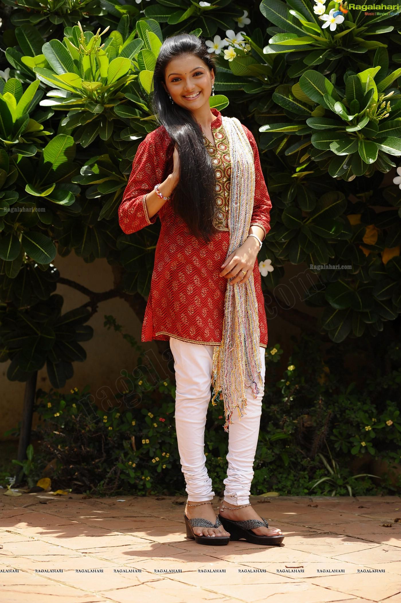 Kajal agarwal indian actress - XVIDEOSCOM