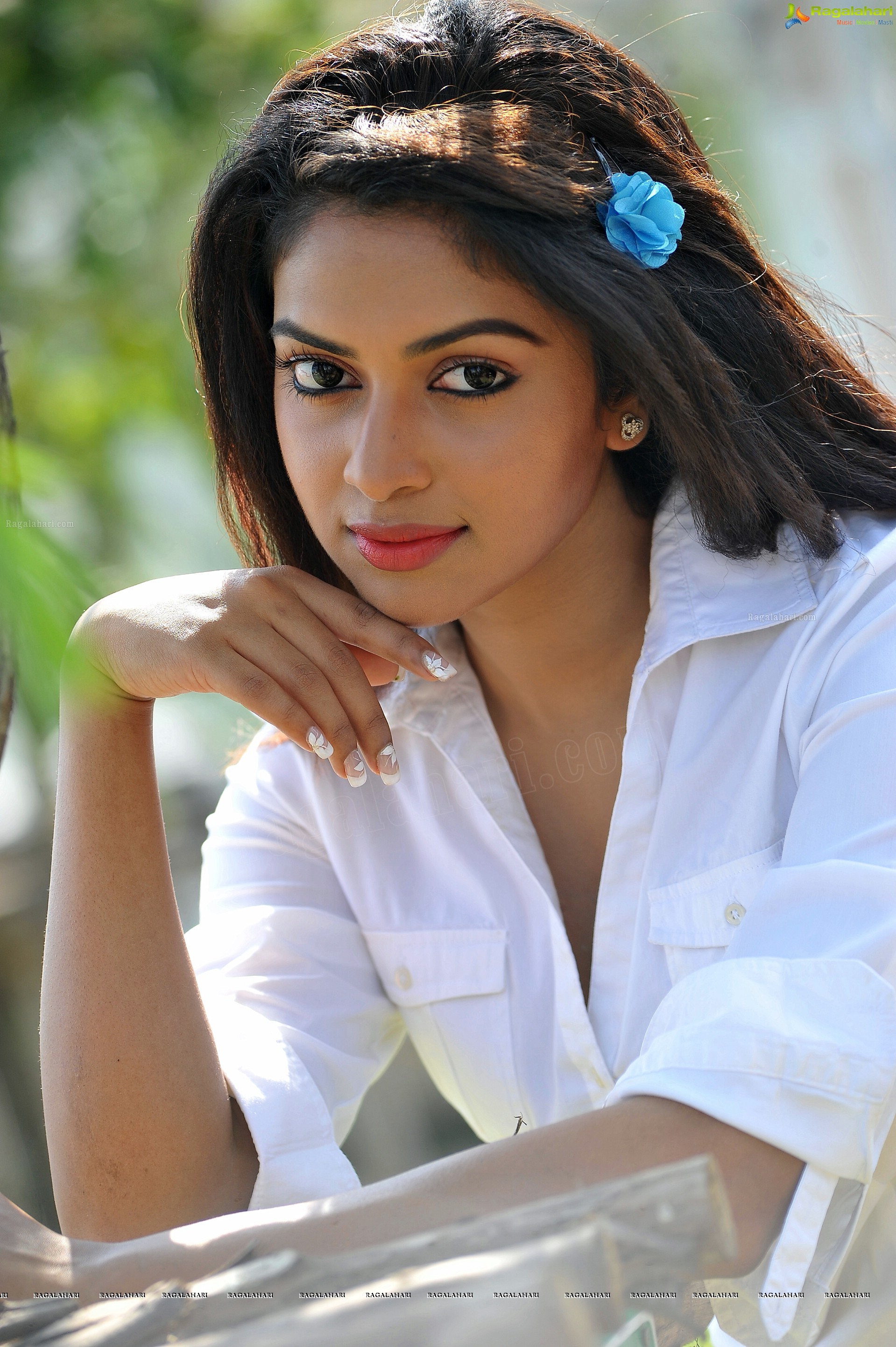 amala paul (high definition) image 26 | tollywood actress wallpapers