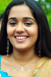 Ananya Photo Gallery