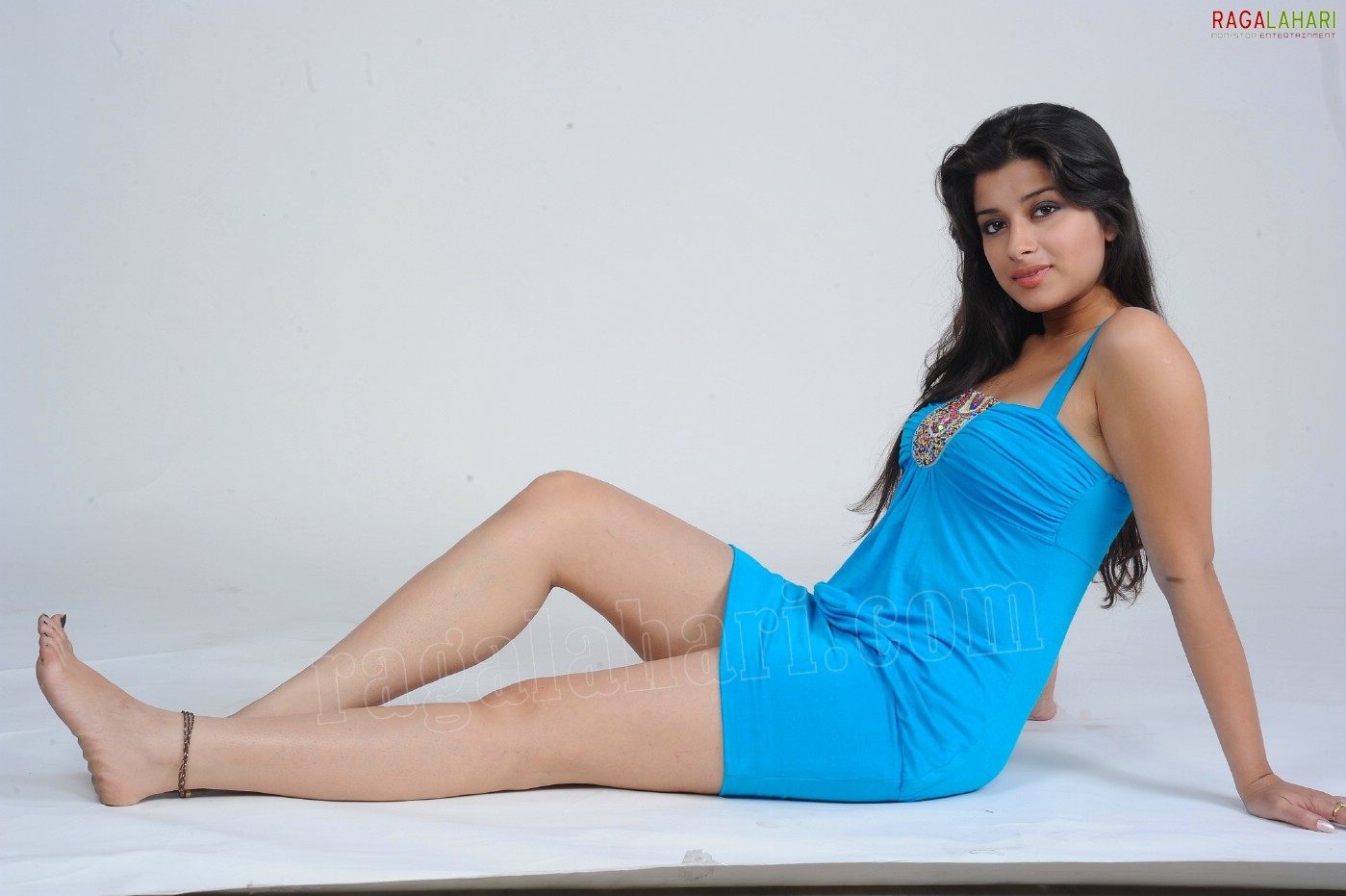 Ragalahari Hot Actress Images