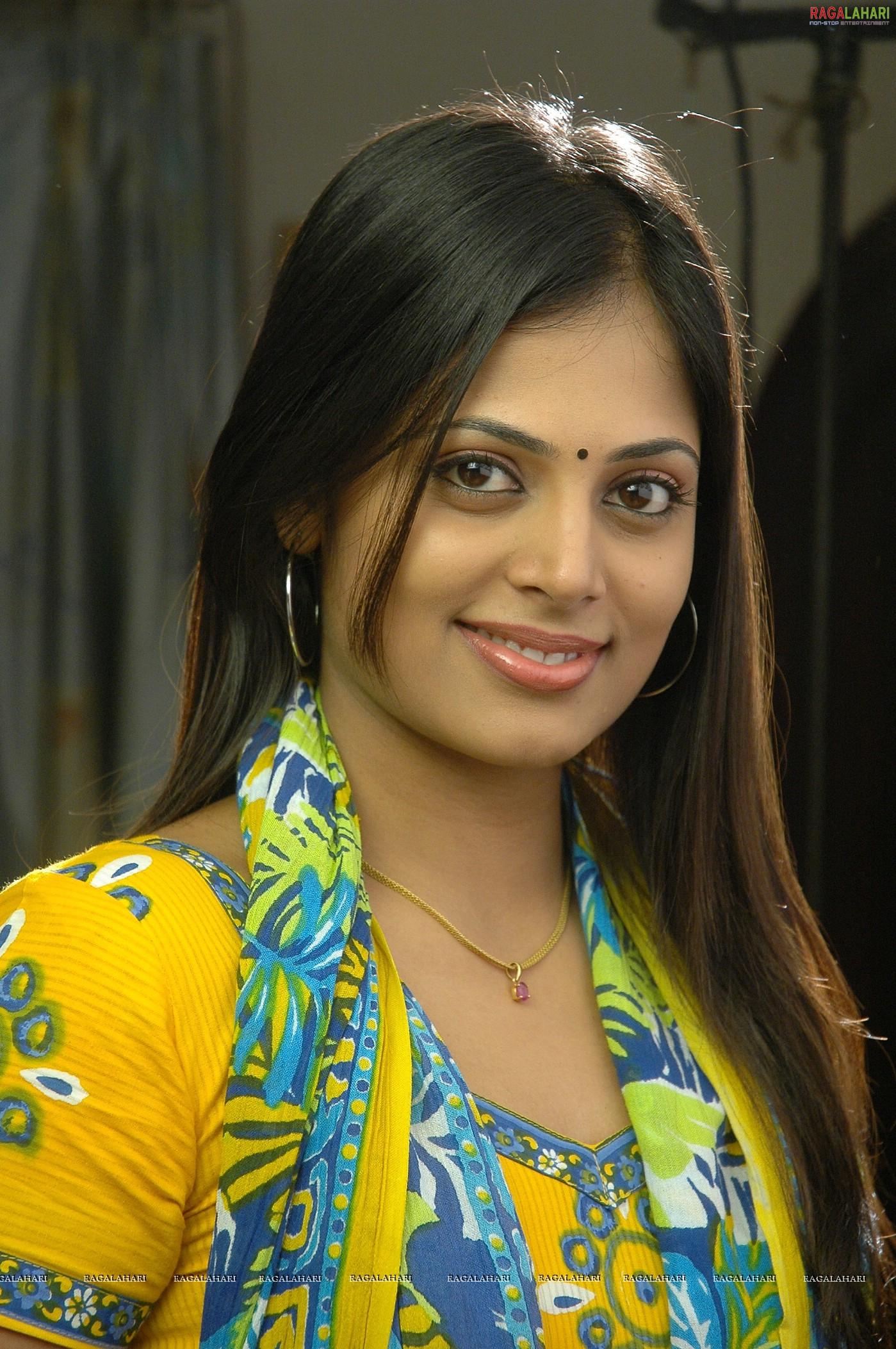 Watch Sindhu Menon video
