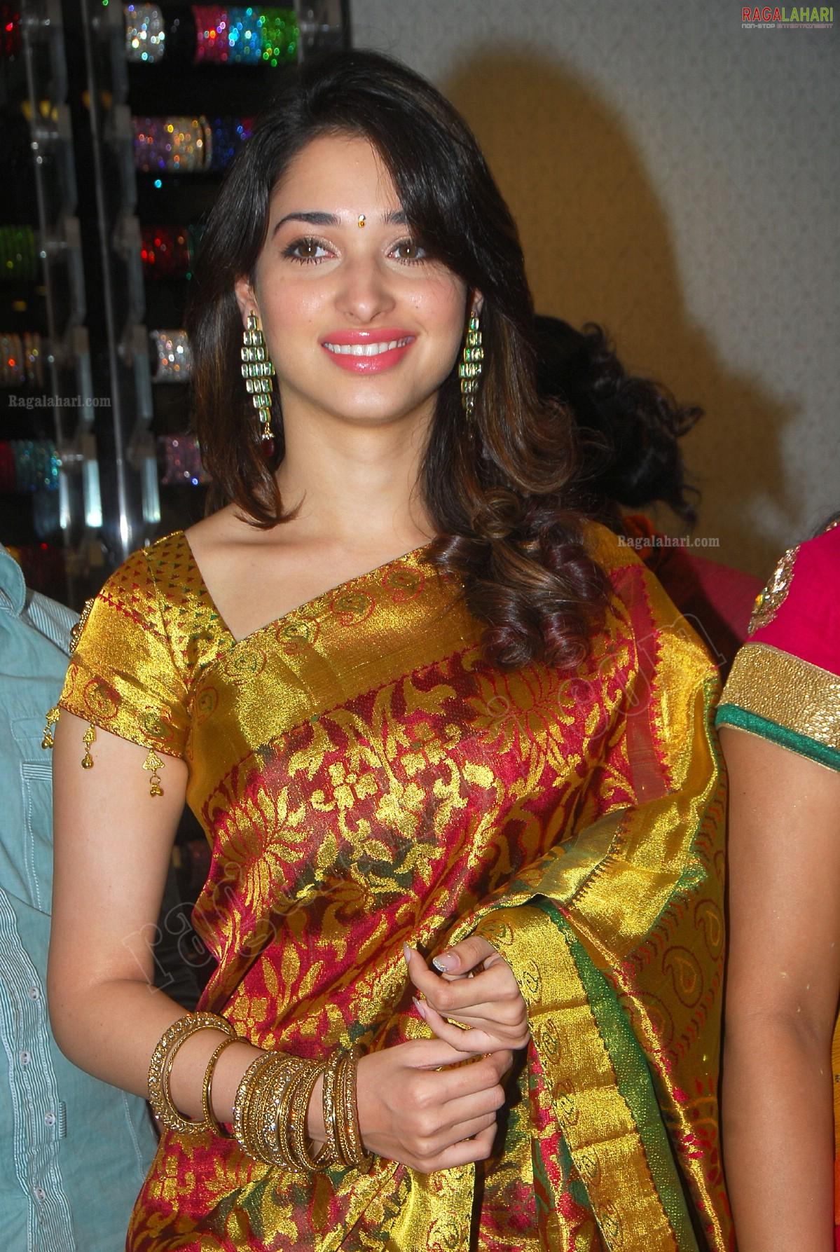 Tamanna (Hi-Res) Image 28 | Tollywood Actress Posters ...