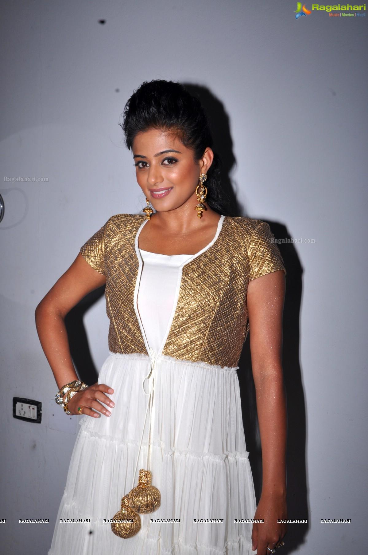 Priyamani at Chandi Trailer Launch Stills - 07