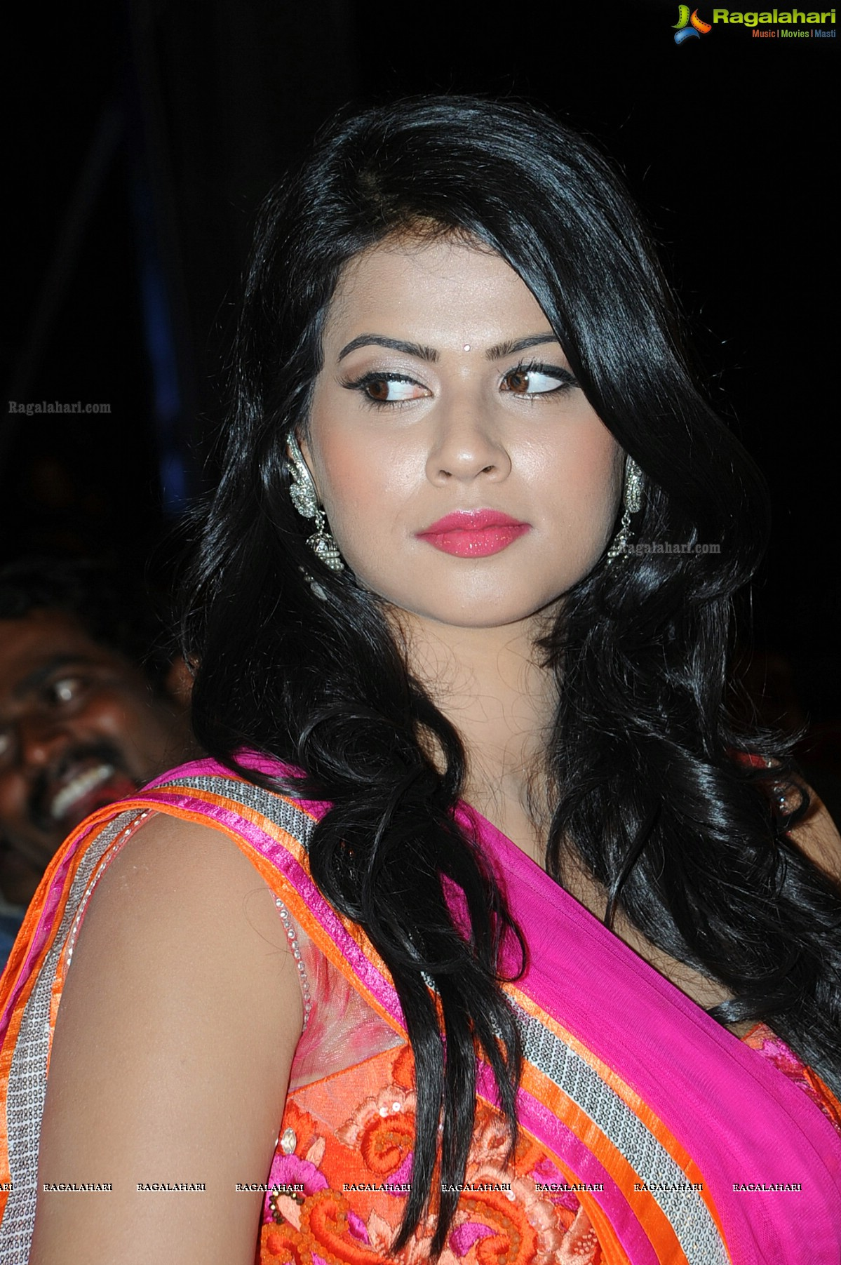 Watch Sharmila Mandre video