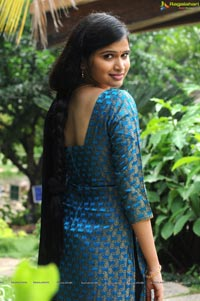 Telugu Actress Srilatha