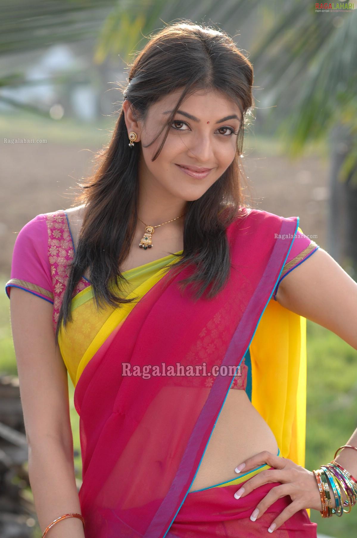 Kajal Hi Res Image 9 Tollywood Heroines Imagesimages Pics