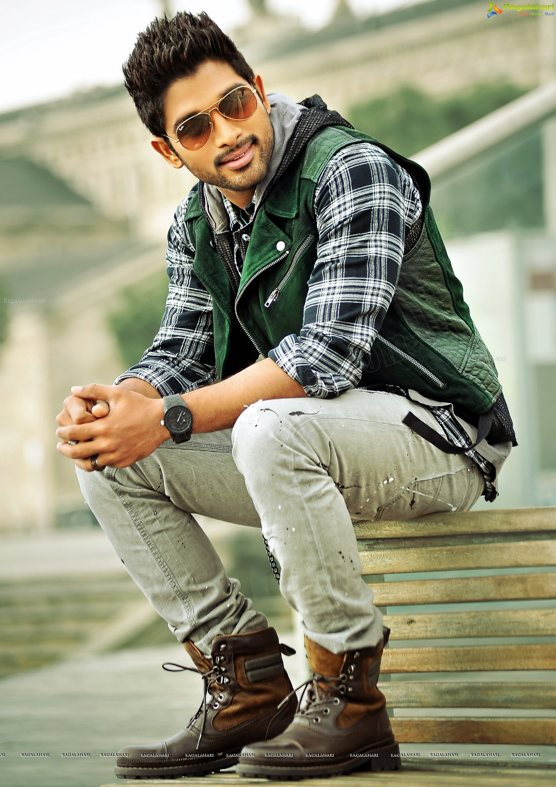 allu arjun hd image 6 tollywood actress images images photos