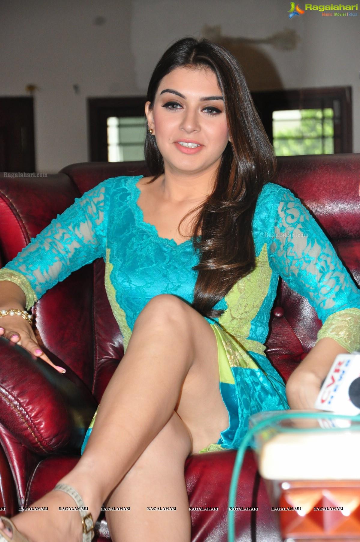 hansika motwani image 5 | latest actress galleries,images, photos