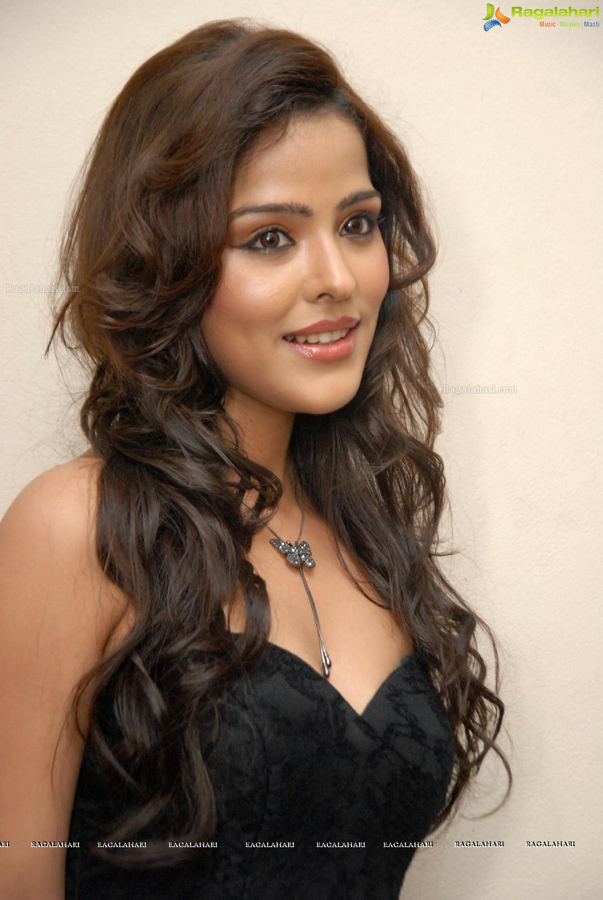priyanka chabra image 53 | telugu heroines stills,images, photos