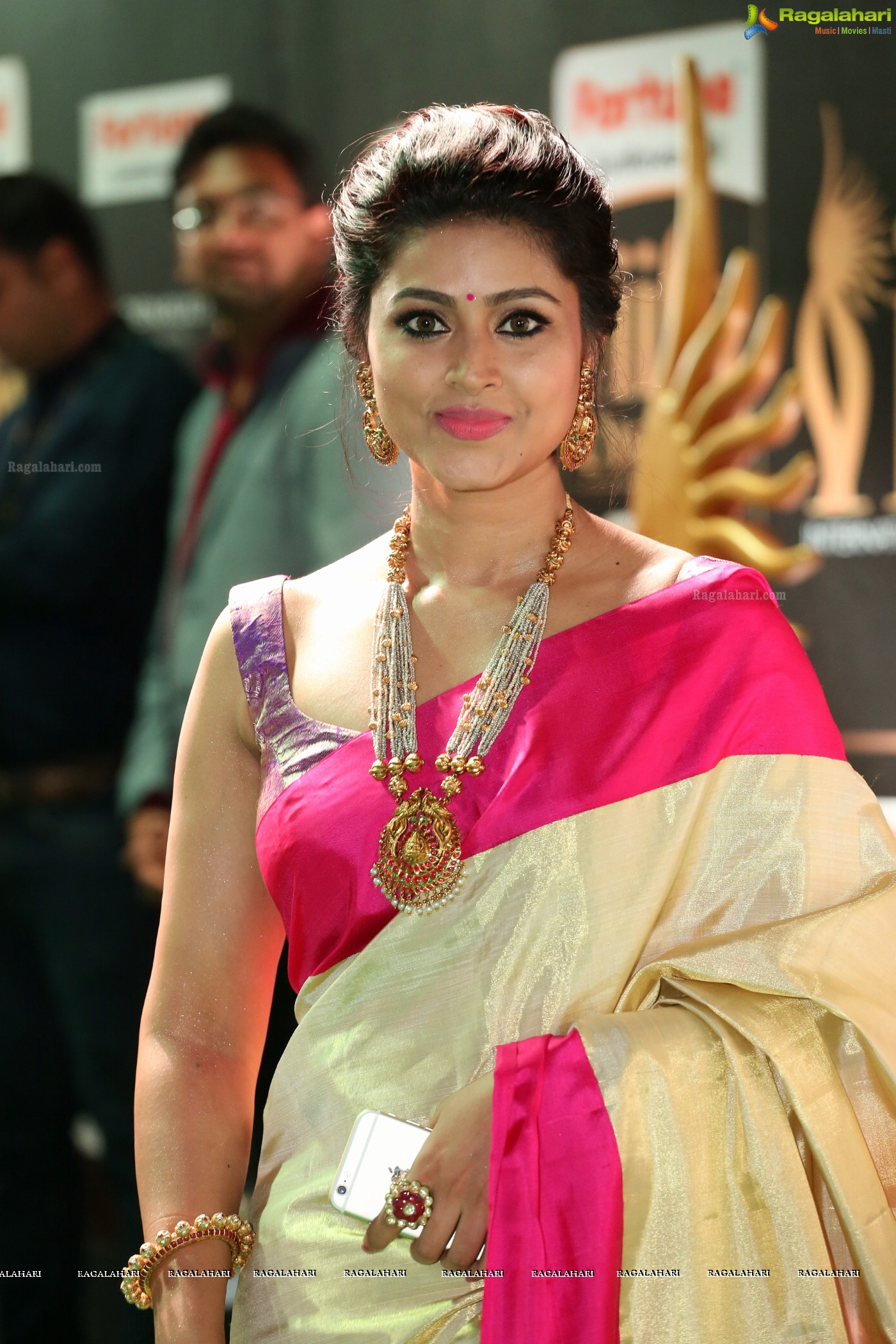Sneha And Prasanna Posters Image 5003 Latest Actress