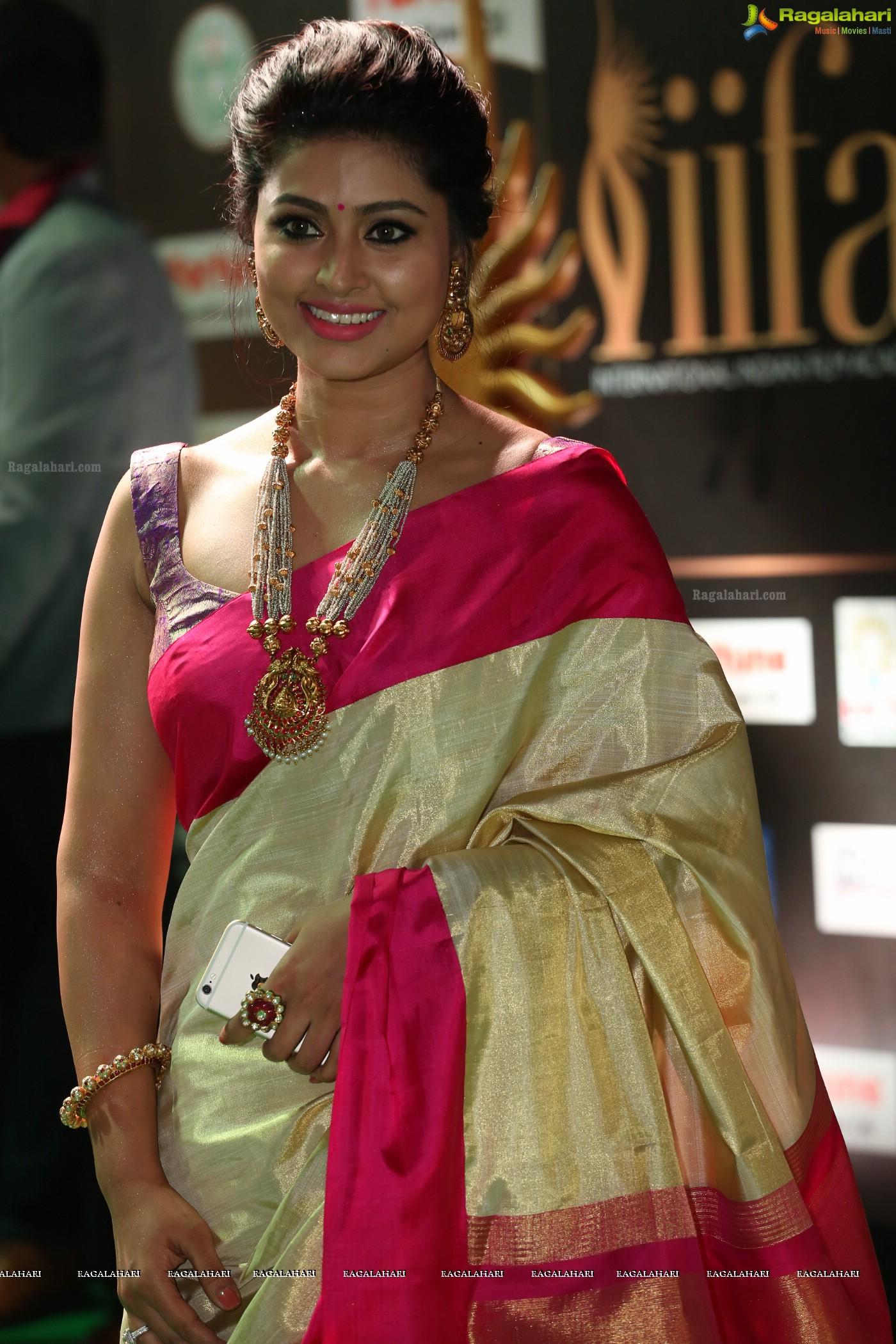 sneha and prasanna posters image 5007 telugu actress