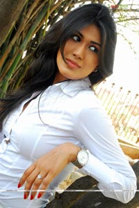 Asmitha Photo Gallery