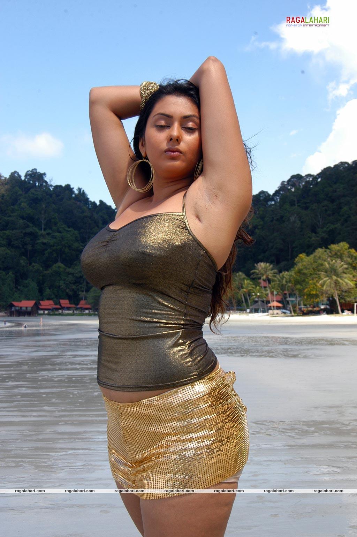 namitha hot fuck photos