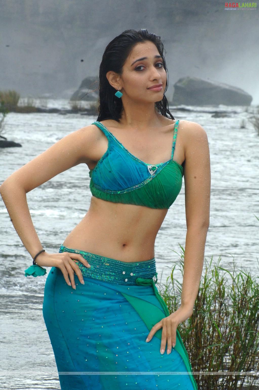 tamanna gallery from aawara image 1   telugu actress images