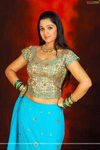 Charmi Photo Gallery/Wallpapers