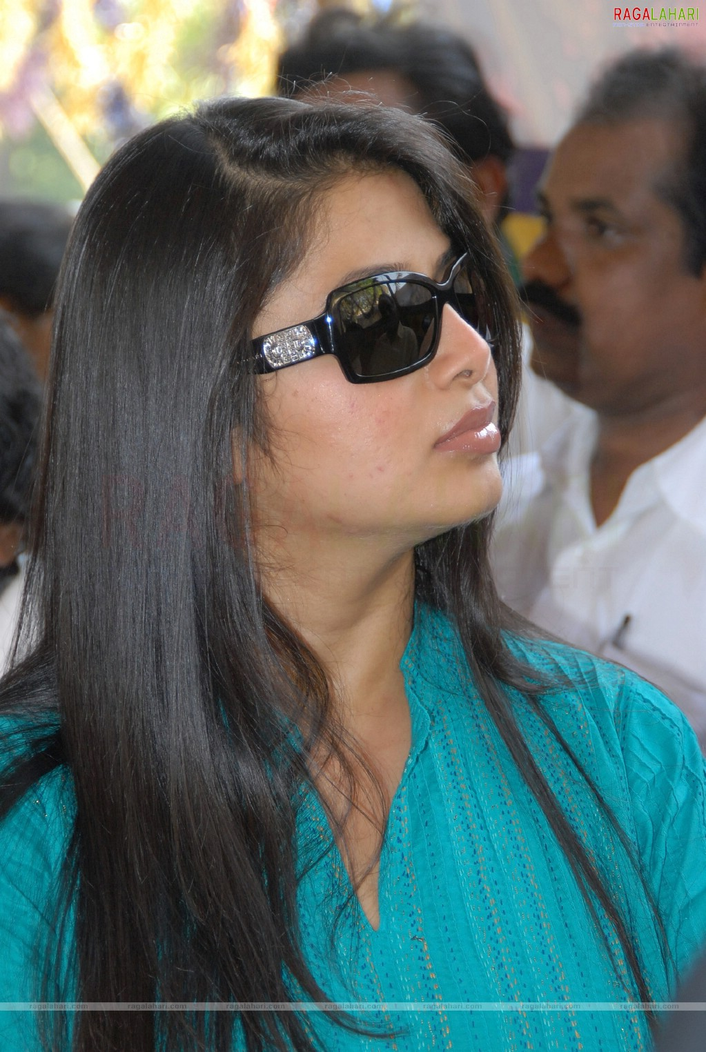 kanakam telugu actress