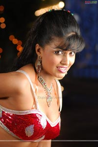 Arthi Puri Spicy Gallery
