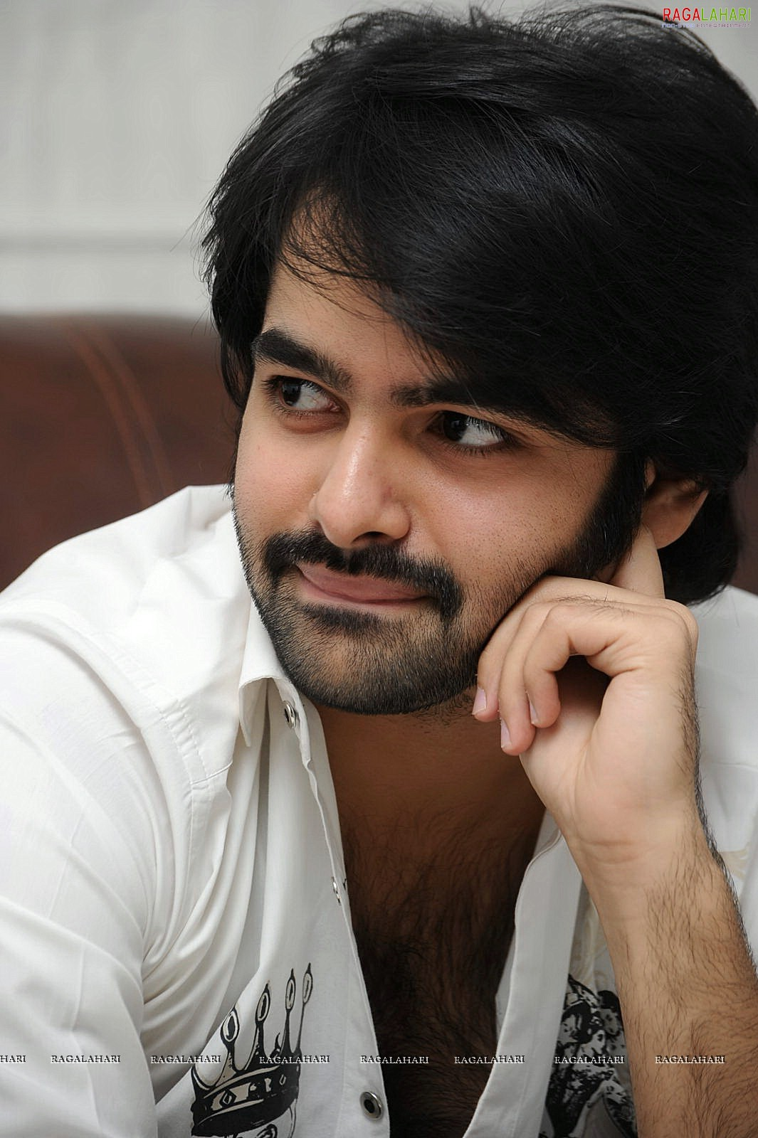 ram image 17 tollywood actor gallery photoshoot wallpapers