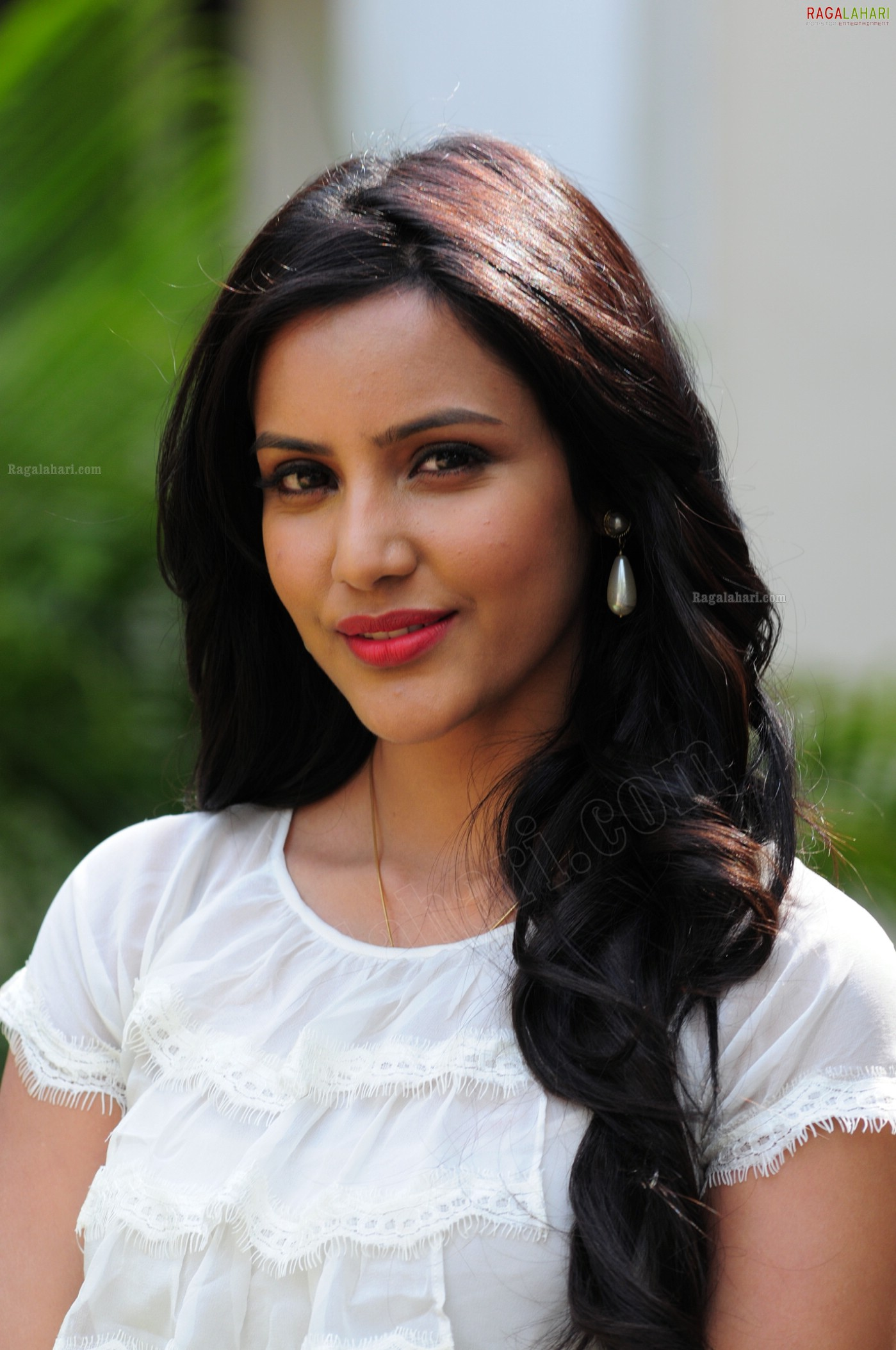 Priya Anand naked (91 photo), Ass, Leaked, Boobs, cleavage 2019