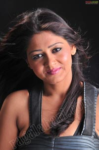 Smitha Tiwari
